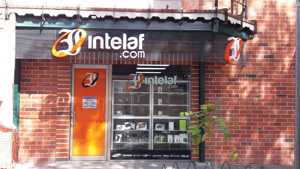 tienda-intelaf-campustec-3