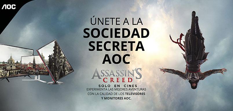 unete-a-la-sociedad-secreta-aoc-assassins-creed-y-gana_805x385
