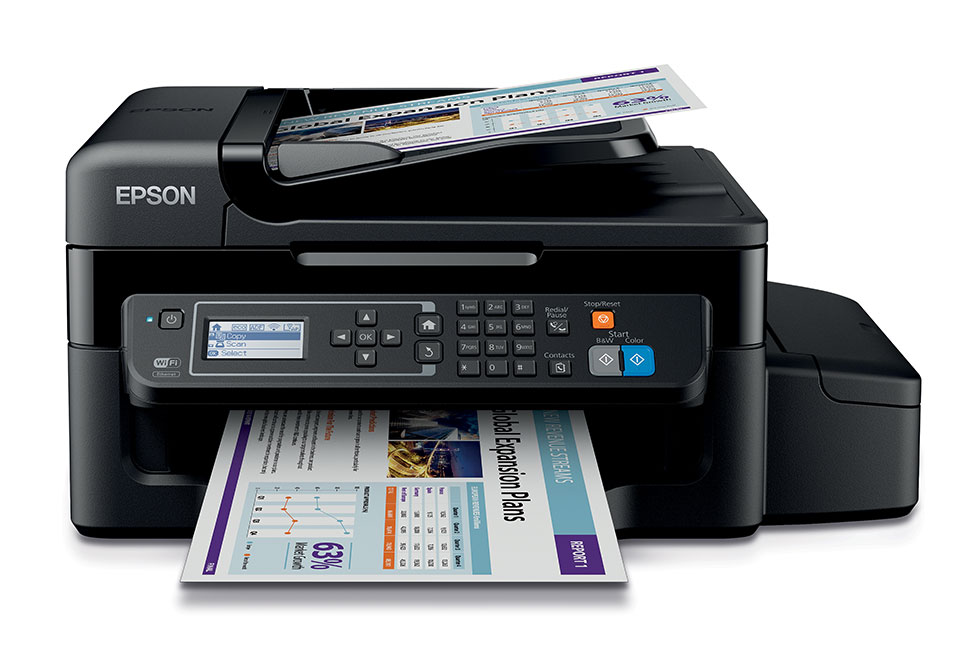 ep-ecotank-l575-frontonpaper-73x50cm_300dpi