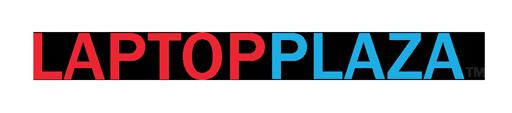 logo-laptop-plaza