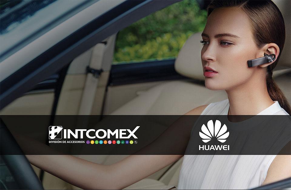 Intcomex_globalmediaHuawei