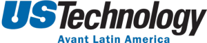 logo US Technology