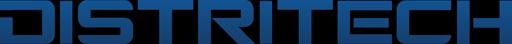 distritech-logo-2017-new