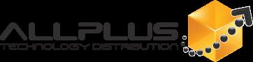allplus-logo