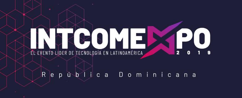 intcomexpo-logo
